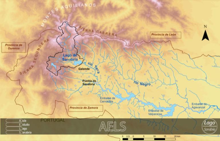 cuenca-lago-en-tera