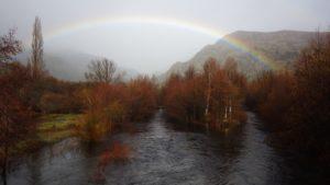 invierno_lago arcoiris3