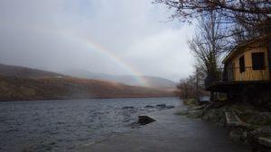 invierno_lago arco iris