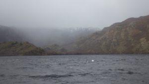 invierno_lago1