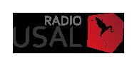 LogoRadioColor
