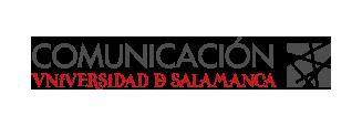 comunicacion USAL