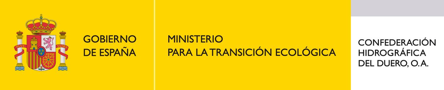 CHD_logo2018