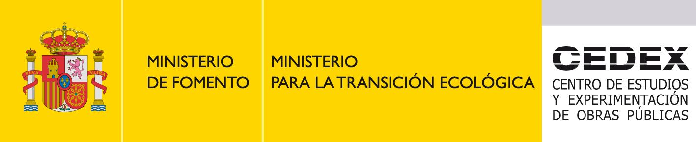logo CEDEX 2018-05