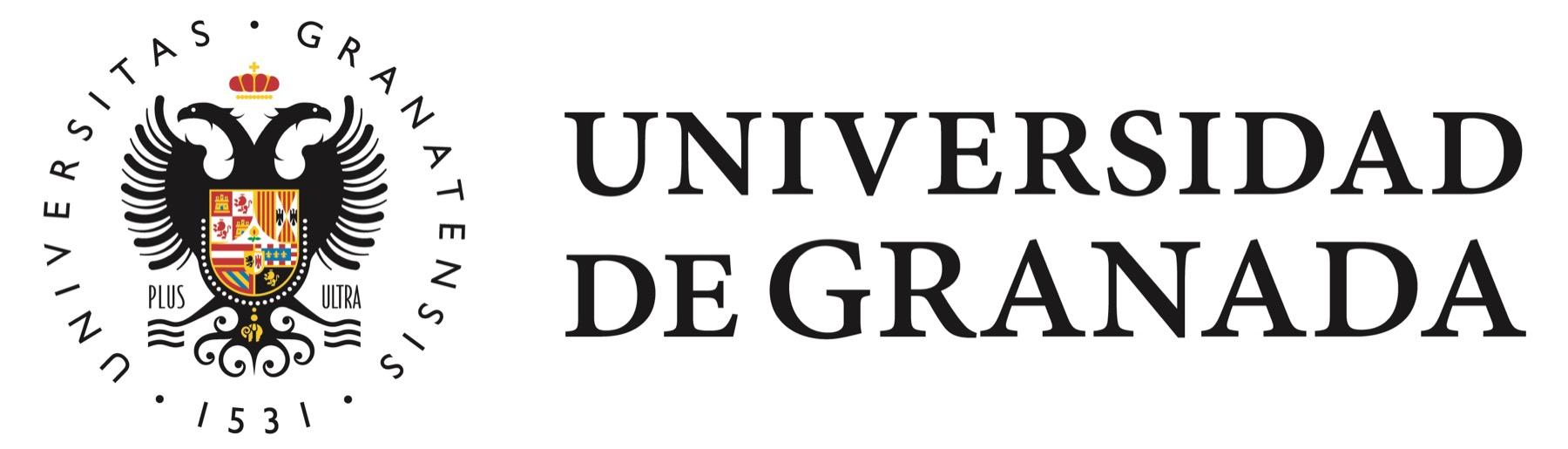 UGR-MARCA_UG