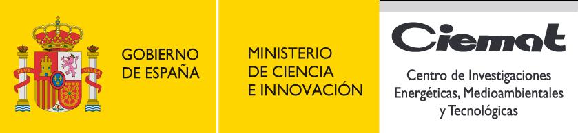 CIEMAT_logo2020