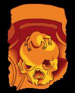logo2_HERP18