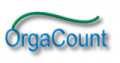 orgacount_logo_small